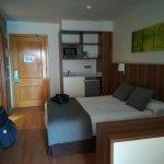 Family Life Avenida Suites Foto
