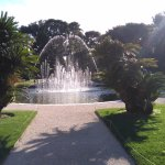 Villa Ephrussi de Rotchild / amazing place
