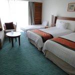 Photo of Hotel Nikko Guam