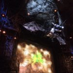 Foto de Wicked the Musical