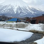 Photo de Hokkaido