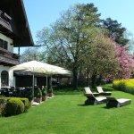 Photo of Friesacher's Aniferhof