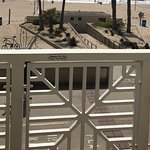 Foto di Beach House Hotel Hermosa Beach