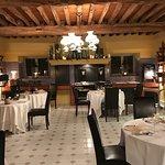 Photo of Hotel Le Mas de Peint