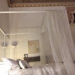 Photo de Palazzo Tolomei Residenza d'Epoca