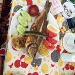 Photo of Olympos Yavuz Hotel Restaurant