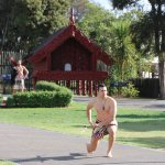 Photo of New Zealand Maori Arts and Crafts Institute