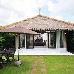 Jasmine Private Villa