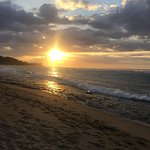Foto de Villa Montana Beach Resort