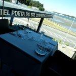 Photo of Hotel Porta do Sol
