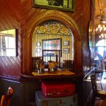 Foto de Windsor Station Restaurant & Barroom