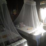 Mamaling Resort Bunaken Aufnahme