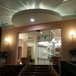 Hotel Milton Rimini, BW Premier Collection Foto