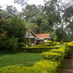 Photo of Karen Country Lodge