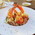 Photo of Restaurant le 45