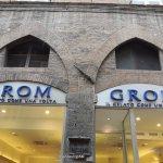 Photo of GROM - Il Gelato come una volta