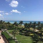 Photo de Solara Surfside Resort