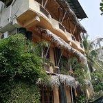 Photo of Hotel The Saffron