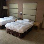 GG Tourist Hotel Foto