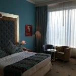 Photo of Marina Byblos Hotel