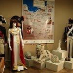 Sovetsk Town History Museum
