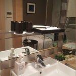 Foto de M's Hotel Clair Miyazaki