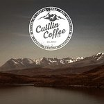 Cuillin Coffee at Glenbrittle Campsite