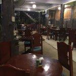 Photo of HR Native Restaurant