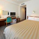 Photo of Hotel Gimmond Kyoto