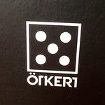 Foto de Ötkert