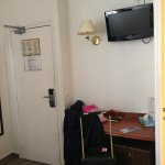 Foto de Hotel de Geneve