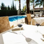 La Gastrocasa Restaurante - Adults Only
