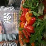 Photo of L'Oasis Pizzeria Italiana