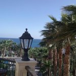 Foto de Oscar Resort Hotel