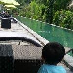 Photo of Kebun Villas & Resort