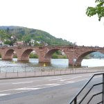 Photo of Carl Theodor Old Bridge (Alte Brucke)