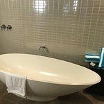 Foto de Kimberley Sands Resort & Spa
