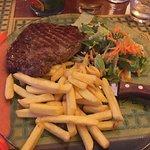 Photo of Prich Steak