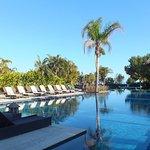 Asia Gardens Hotel & Thai Spa, a Royal Hideaway Hotel-bild