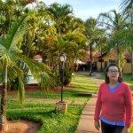 Photo de Barretos Country Hotel
