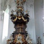 Photo of Basilika Goessweinstein