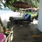 Photo of Rajapruek Samui Resort