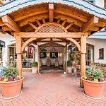 Novum Alpenhotel Bayerischer Hof