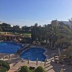 Photo of Steigenberger Golf & Spa Resort Camp de Mar