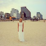 Golden Beach Hotel by Arcadia Hotels Image