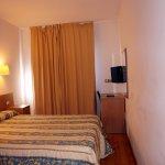 Photo of Hotel Catalunya