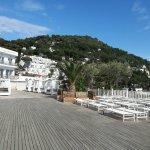 Photo of Hotel Mamela