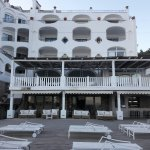Foto de Hotel Mamela