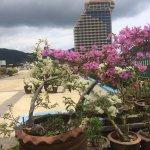 Photo de Bel Aire Resort Phuket