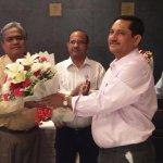 Photo de Ramada Gurgaon Central